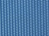袋とじ織1.2㎜厚