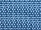 袋とじ織1.6㎜厚
