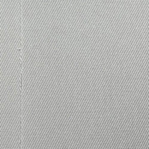 丈夫な補修布 シルバーグレー